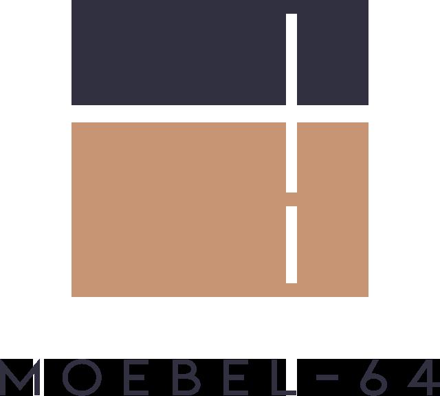 moebel-64.de